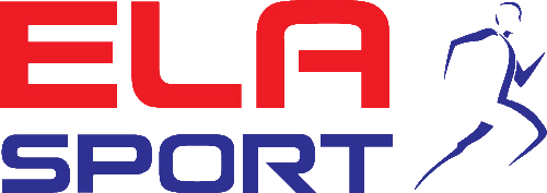 Ela Sport